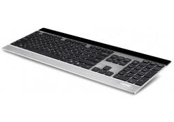 Rapoo Wireless Ultra-slim Touch Keyboard E9270P дешево