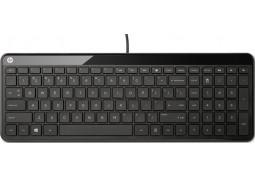Клавиатура HP K3010