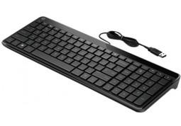 Клавиатура HP K3010 в интернет-магазине