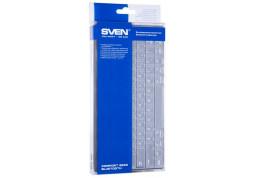Клавиатура Sven Comfort 8500 Bluetooth отзывы