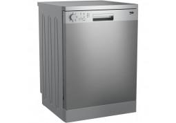 Посудомоечная машина Beko DFN 05311 S дешево