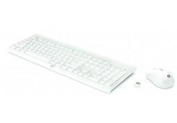 Клавиатура с мышью HP C2710 недорого