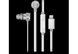 Наушники Razer Hammerhead for IOS White (RZ04-02090200-R3M1)