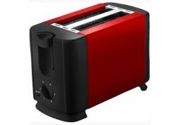 Тостер  ViLgrand VT0725 Red купить