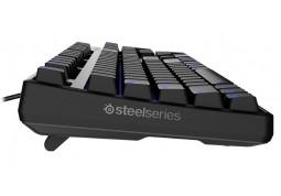 Клавиатура SteelSeries Apex M500 в интернет-магазине