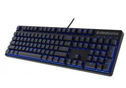 Клавиатура SteelSeries Apex M500 отзывы