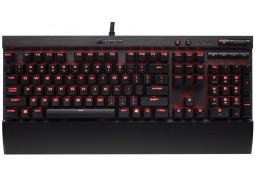 Клавиатура Corsair Gaming K70 RAPIDFIRE