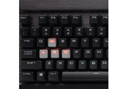 Клавиатура Corsair Gaming K70 RAPIDFIRE цена