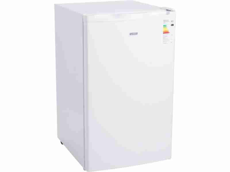 Холодильник Mystery MRF-8120W