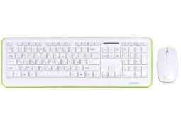 Клавиатура с мышью Greenwave Nano 817 Set