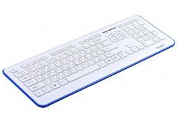 Клавиатура с мышью Greenwave Nano 817 Set недорого