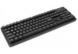 Клавиатура REAL-EL Standard 501 в интернет-магазине