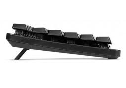 Клавиатура REAL-EL Standard 501 недорого