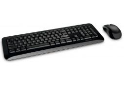 Microsoft Wireless Desktop 850 фото
