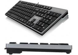 Клавиатура A4 Tech KD-300 стоимость