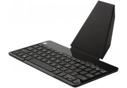Клавиатура HP K4600 Bluetooth Keyboard недорого