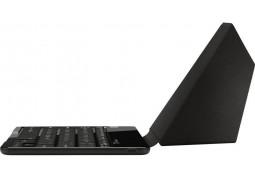 Клавиатура HP K4600 Bluetooth Keyboard купить