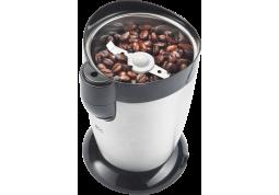 Кофемолка ECG KM 120 в интернет-магазине