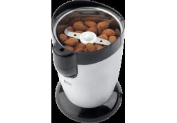 Кофемолка ECG KM 120 отзывы