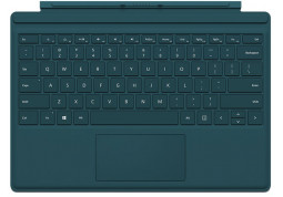 Клавиатура Microsoft Surface Pro 4 Type Cover