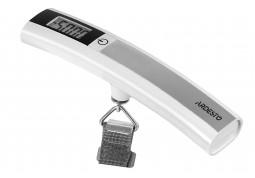 Весы багажные  Ardesto SC10