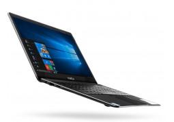 Ноутбук Vinga Iron S140 (S140-C40464BWP) отзывы