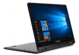 Ноутбук Vinga Twizzle J116 (J116-C40464BWP) дешево