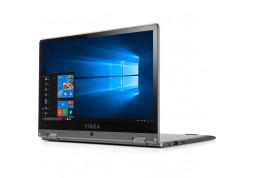 Ноутбук Vinga Twizzle J116 (J116-P50464GWP) цена