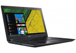Ноутбук Acer Aspire 3 A315-53-3270 (NX.H38EU.022) стоимость