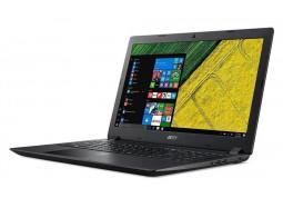 Ноутбук Acer Aspire 3 A315-53-3270 (NX.H38EU.022) купить