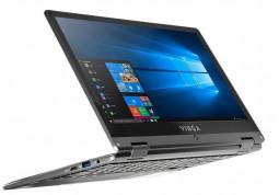 Ноутбук Vinga Twizzle J116 (J116-P50464G) описание