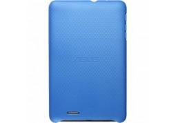 Накладка для планшета Asus Spectrum Cover MeMo Pad Blue (90-XB3TOKSL001H0)