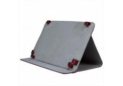Обложка-подставка для планшета Continent UTH-71RD описание