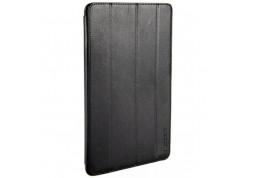 Обложка-подставка для планшета Sumdex ASU-400BK купить