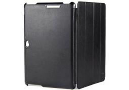 Обложка-подставка для планшета Sumdex ASU-400BK описание