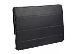 Обложка-подставка для планшета Sumdex ASU-400BK