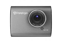 Видеорегистратор Prestigio RoadRunner 520I (PCDVRR520I) отзывы