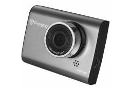 Видеорегистратор Prestigio RoadRunner 520I (PCDVRR520I)