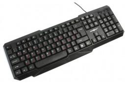 Клавиатура Maxxter KB-211-U недорого
