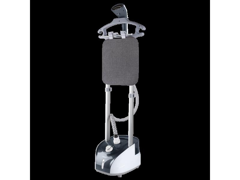 Отпариватель вертикальный  Scarlett SC-GS130S19