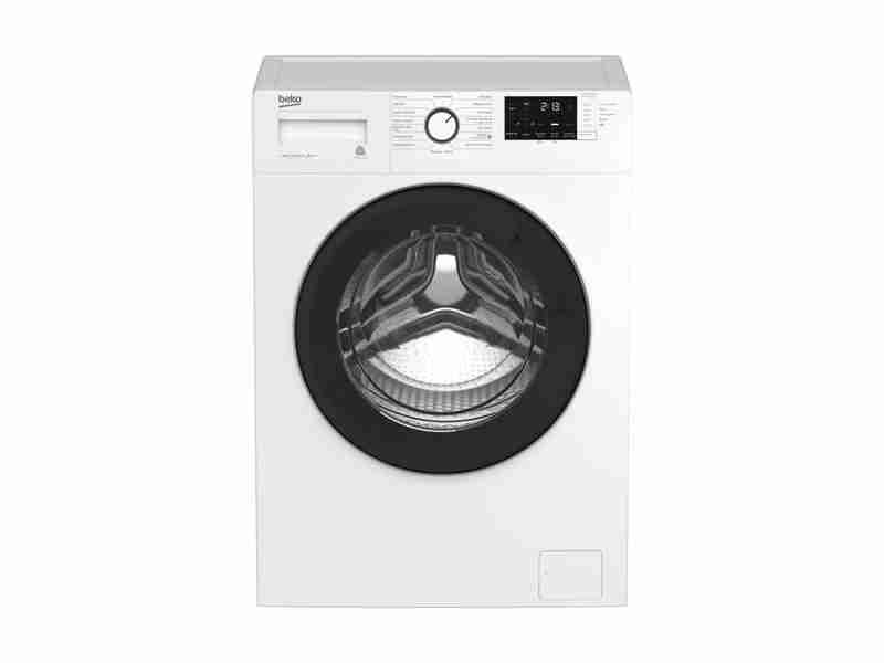 Стиральная машина Beko WUE 6512 XAW