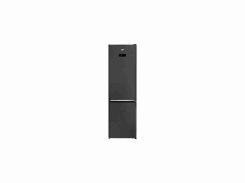 Холодильник Beko RCNA 406E 40LZXR