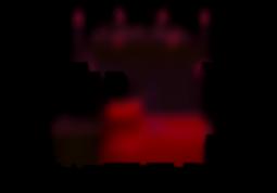 Оверлок Toyota SLR4D