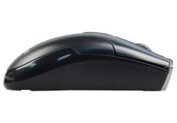 Клавиатура с мышью Greenwave Nano 814 Set недорого