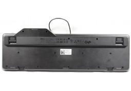 Клавиатура Dell KB-813 в интернет-магазине