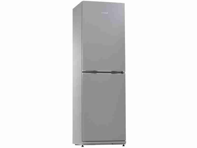 Холодильник Gorenje NRK 6191 GHX4