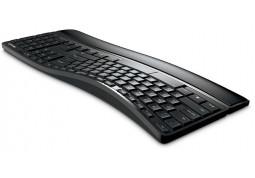 Клавиатура Microsoft Sculpt Comfort купить