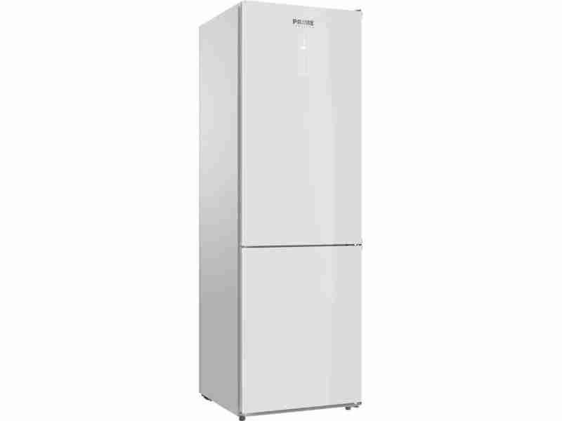 Холодильник Prime Technics RFN 1908 EGWD