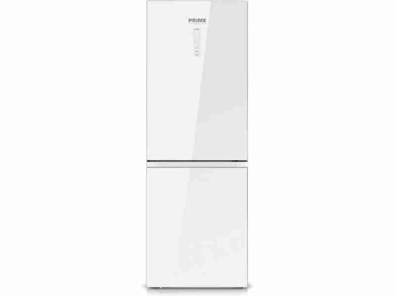 Холодильник Prime Technics RFN 1802 EGWD