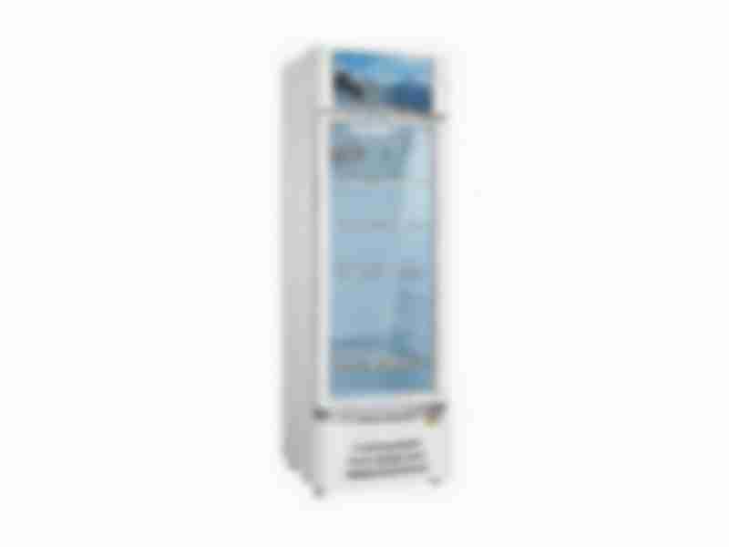 Холодильник Prime Technics PSC 175 MW